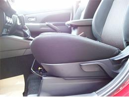 Picture of '18 Outlander located in Holland Michigan Offered by Verhage Mitsubishi - M5CZ