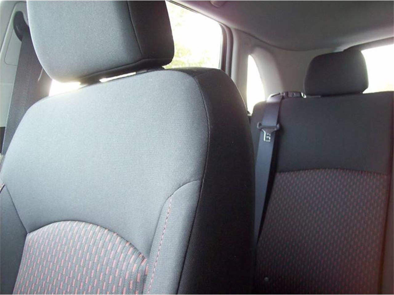 Large Picture of '18 Mitsubishi Outlander located in Holland Michigan - M5CZ