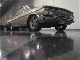 Picture of '61 Impala - M5FK
