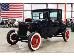 Picture of Classic 1927 Model T located in Michigan - M5FL