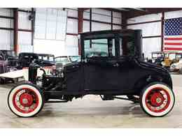 Picture of Classic '27 Ford Model T - $13,900.00 - M5FL