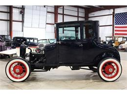 Picture of Classic 1927 Ford Model T - $13,900.00 Offered by GR Auto Gallery - M5FL
