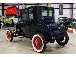 Picture of Classic 1927 Model T located in Kentwood Michigan Offered by GR Auto Gallery - M5FL