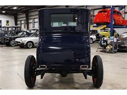 Picture of '27 Ford Model T located in Kentwood Michigan - $13,900.00 - M5FL