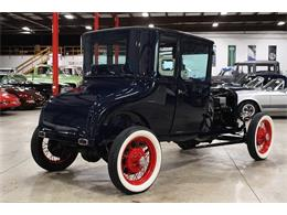 Picture of '27 Ford Model T - M5FL