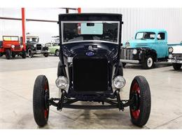 Picture of 1927 Ford Model T located in Michigan - $13,900.00 - M5FL
