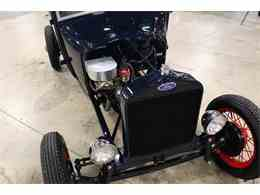 Picture of Classic 1927 Model T - $13,900.00 - M5FL