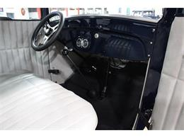Picture of Classic 1927 Ford Model T Offered by GR Auto Gallery - M5FL
