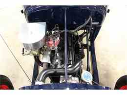 Picture of Classic 1927 Model T located in Kentwood Michigan - $13,900.00 Offered by GR Auto Gallery - M5FL