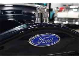 Picture of '27 Model T located in Kentwood Michigan - $13,900.00 Offered by GR Auto Gallery - M5FL