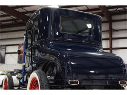 Picture of '27 Ford Model T - $13,900.00 Offered by GR Auto Gallery - M5FL