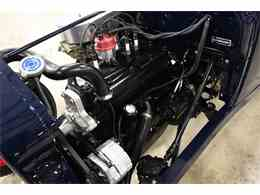 Picture of Classic '27 Model T - $13,900.00 Offered by GR Auto Gallery - M5FL