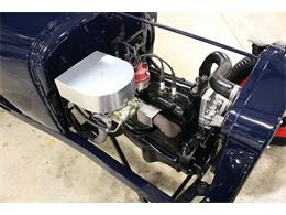 Picture of Classic 1927 Ford Model T located in Kentwood Michigan - $13,900.00 Offered by GR Auto Gallery - M5FL