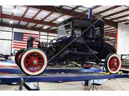 Picture of 1927 Ford Model T - $13,900.00 Offered by GR Auto Gallery - M5FL