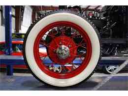 Picture of 1927 Ford Model T Offered by GR Auto Gallery - M5FL