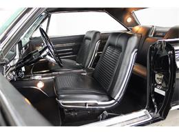 Picture of '66 Sport Fury - M5G8