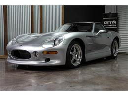 Picture of '99 Series 1 - $109,900.00 Offered by a Private Seller - M5H1