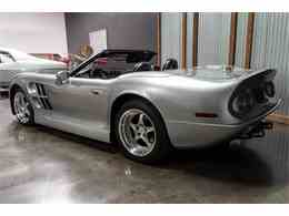 Picture of '99 Series 1 located in Arlington Texas - $109,900.00 Offered by a Private Seller - M5H1