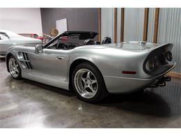 Picture of 1999 Shelby Series 1 located in Texas - M5H1