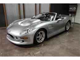 Picture of 1999 Shelby Series 1 located in Texas - $109,900.00 - M5H1