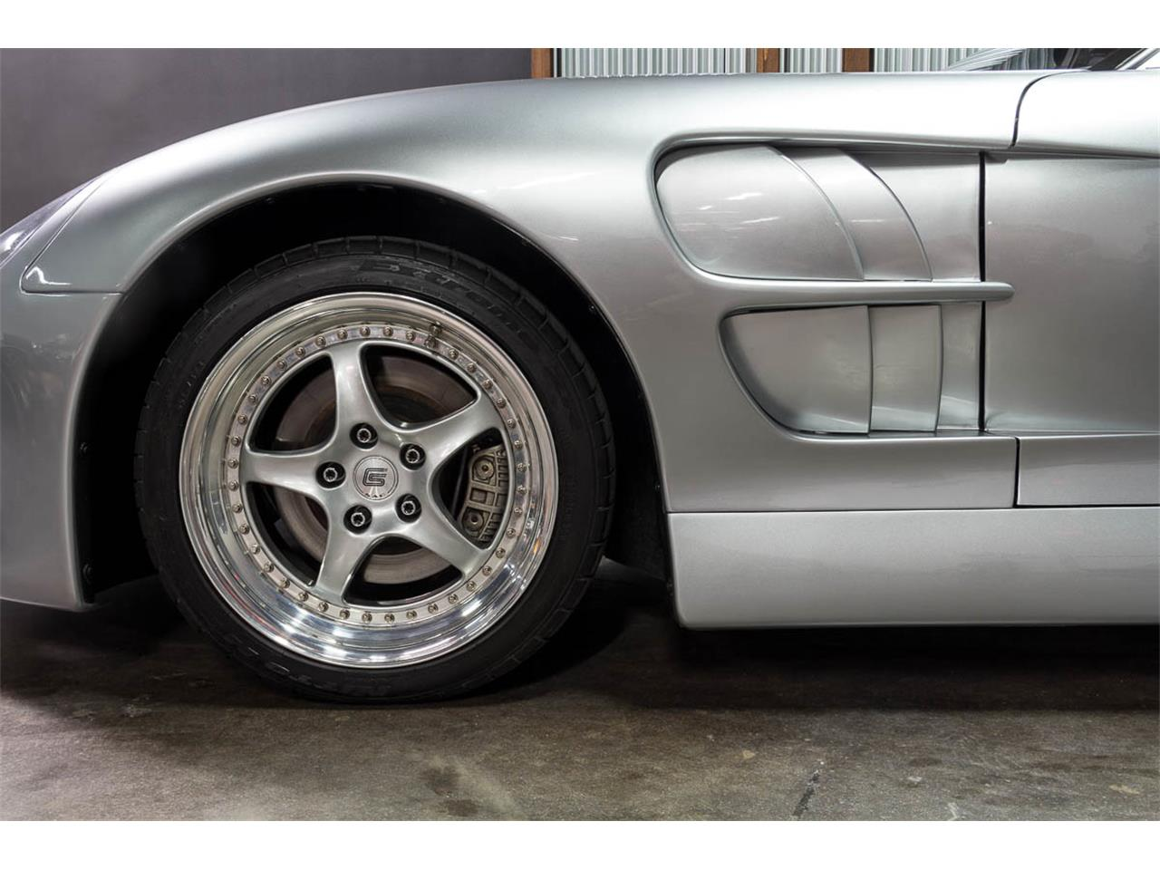 Large Picture of 1999 Shelby Series 1 - $109,900.00 Offered by a Private Seller - M5H1