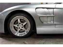 Picture of 1999 Shelby Series 1 located in Arlington Texas Offered by a Private Seller - M5H1