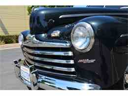 Picture of '46 Ford Station Wagon Woody located in California Offered by Spoke Motors - M5H5