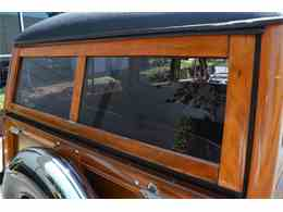 Picture of '46 Ford Station Wagon Woody located in Oxnard California - $69,500.00 - M5H5