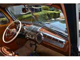 Picture of 1946 Station Wagon Woody located in California Offered by Spoke Motors - M5H5