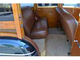Picture of '46 Ford Station Wagon Woody - $69,500.00 - M5H5