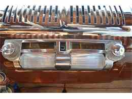 Picture of 1946 Ford Station Wagon Woody located in California - $69,500.00 - M5H5