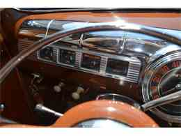 Picture of Classic 1946 Ford Station Wagon Woody - M5H5