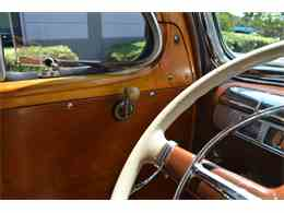 Picture of 1946 Station Wagon Woody located in Oxnard California - M5H5