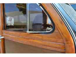Picture of 1946 Ford Station Wagon Woody located in Oxnard California - M5H5