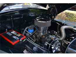 Picture of '46 Station Wagon Woody - $69,500.00 Offered by Spoke Motors - M5H5
