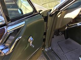 Picture of '65 Thunderbird located in Alberta Offered by a Private Seller - M5HF