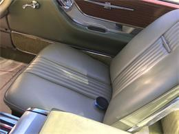 Picture of Classic '65 Ford Thunderbird located in Calgary Alberta - $11,900.00 - M5HF
