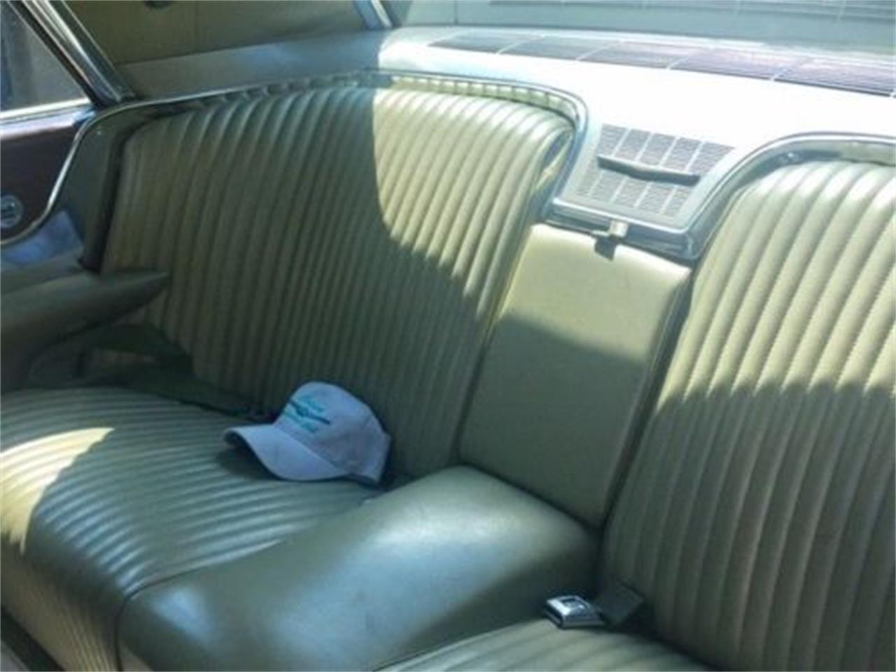 Large Picture of '65 Thunderbird - $11,900.00 - M5HF