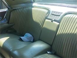 Picture of Classic '65 Ford Thunderbird - $11,900.00 - M5HF