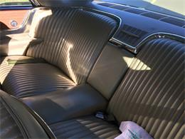 Picture of '65 Ford Thunderbird located in Alberta - $11,900.00 Offered by a Private Seller - M5HF