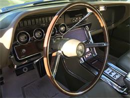 Picture of Classic '65 Ford Thunderbird located in Calgary Alberta - $11,900.00 Offered by a Private Seller - M5HF