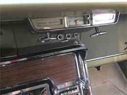 Picture of '65 Thunderbird - M5HF