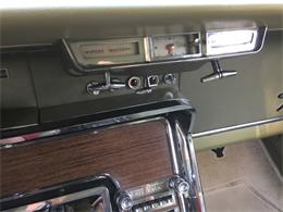 Picture of Classic 1965 Ford Thunderbird located in Alberta - $11,900.00 - M5HF