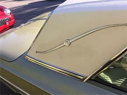 Picture of '65 Ford Thunderbird - $11,900.00 Offered by a Private Seller - M5HF
