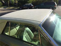 Picture of Classic 1965 Ford Thunderbird Offered by a Private Seller - M5HF