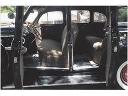 Picture of Classic '38 Buick Century located in Florida - $25,000.00 - M5HI