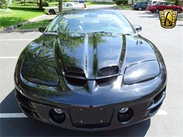 Picture of 2000 Pontiac Firebird - $17,595.00 Offered by Gateway Classic Cars - Philadelphia - M5ID