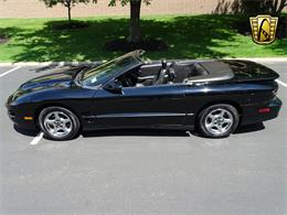 Picture of 2000 Firebird - $17,595.00 - M5ID