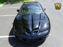 Picture of '00 Firebird located in West Deptford New Jersey - M5ID