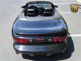 Picture of 2000 Firebird - M5ID